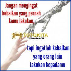 Morning Prayer For Family, Good Night Prayer, Morning Prayers, Quotes Galau, Reminder Quotes, Spread Love, Borneo, Anton, Islamic Quotes