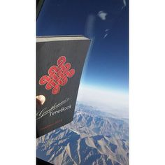 Location: #Himalaya   TimeBook flying over Himalaya   Share your awesome moments with #TimeBook www.timebook.life