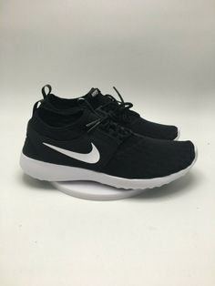 new concept 9ff49 a904c Nike Women s Juvenate Running Shoes Black Size 8 1123 - Nike Juvenate -   nike