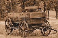 30 Best Wagons Carts Wheelbarrows Images Wheelbarrow