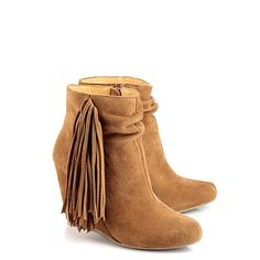 6203007134fdca Die 7 besten Bilder von Liebe für Schuhe