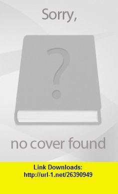 Zmogzudysciu kambarys (9789955527961) PD James , ISBN-10: 995552796X  , ISBN-13: 978-9955527961 ,  , tutorials , pdf , ebook , torrent , downloads , rapidshare , filesonic , hotfile , megaupload , fileserve