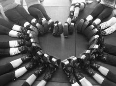 Your heart will thank you! Kangoo Jumps, Jump Workout, Rebounding, Lose Weight, Workouts, Sport, Jumpers, Fitspo, Cardio