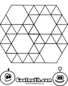 Cowboy Boots Coloring Pages likewise 358669557804329706 likewise Daedalus additionally Free Tessellations Coloring Pages furthermore . on tessellation patterns printable