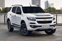 2020 Chevy Trailblazer Engine Price And Release Date Rumors Car
