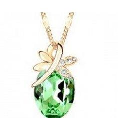 c8844ea41 Create your listing Butterfly Necklace, Jewelry Watches, Jewelry Necklaces