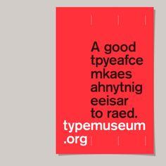 typemuseum.org