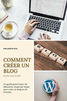 Seo Blog, Web Seo, Site Wordpress, Web Design, Creating A Blog, Invite Your Friends, Spiritual Quotes, Social Media Tips, Blog Tips