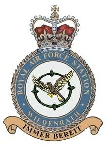 Royal Air Force, Wwii, Aircraft, Air Planes, Crests, Badges, Patches, British, Military