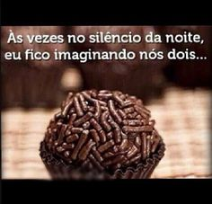 Doce..