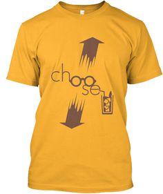 choose, tshirt, glasses, drink