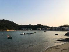 Discover and be Inspired my Style: Visting Peng Chau Ferry Boat, Changing Jobs, Small Island, No Time For Me, Inspire Me, Summer Time, Hong Kong, Paths, River