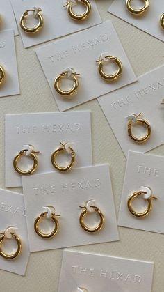 dainty silver earrings Celestial Drop earrings Starlet Earrings gold chunky earrings