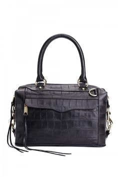 Rebecca Minkoff Made in NYC M.A.B. Mini. On sale during Friends  amp   Family Event 203296b240