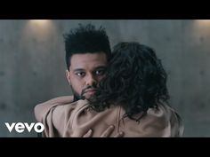 """Review of the Bizarre Video for """"Secrets"""" by The Weeknd - Just Random Things"""