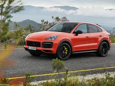 Used Luxury Cars, Luxury Cars For Sale, Luxury Suv, Mercedes Gle Coupe, Mercedes Benz Ml350, Porsche 911, Used Porsche, Cayenne Turbo, Suv Cars