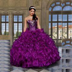 Vestidos-de-15-a%C3%B1os-morados+%287%29.jpg (1000×1000)