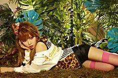 hyuna what's your name teaser pic fashion South Korean Girls, Korean Girl Groups, Teaser, Girls Out, Cute Girls, Pop Fashion, Fashion Show, Amanda, Kim Hyuna