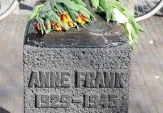 Afbeeldingsresultaat voor anne frank concentratiekamp