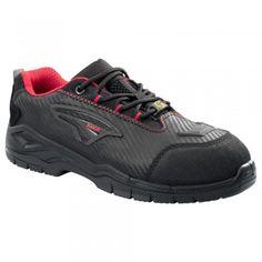 Sicherheitshalbschuh S3 LangleyLady MASCOT®Footwear