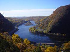Pennsylvania nature - Google Search