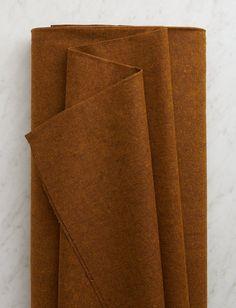 Purl Soho | Robert Kaufman Essex Yarn Dyed | Spice, E064-159