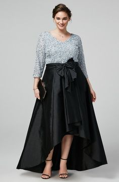 Free shipping and returns on Adrianna Papell High/Low Taffeta Skirt (Plus Size) at Nordstrom.com. For an updated special-occasion look, a classic taffeta skirt flashes some leg with a rippling high/low hem. A wide sash at the waist adds lush drama and accentuates the flattering A-line silhouette.