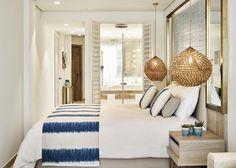 Nobu Hotel Ibiza Bay - Nook Twelve