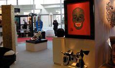 Monaco, Google, Art, Art Background, Kunst, Munich, Art Education