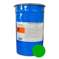 11РАВ- 6018 Гелькоут матричный зеленый Матричный гелькоут для ручного нанесения Предускоренный изофталевый, неопентилгликолевый гелькоут для ручного нанесения, предназначенный для использования в производстве высококачественных матриц из стеклопластика. Отличается лучшей износостойкостью по сравнению с ...