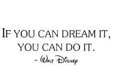 Walt.oh Walt.
