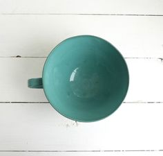 Shop and discover emerging brands from around the world Handmade Pottery, Tableware, Shopping, Home Decor, Handmade Ceramic, Dinnerware, Decoration Home, Room Decor, Tablewares