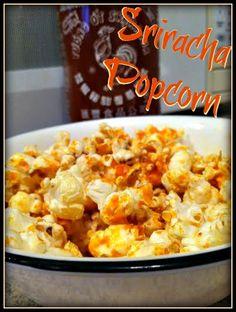 sriracha popcorn edited