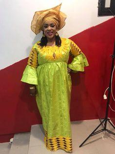 ( 15 Photos ) Hanches bien taillées, Sagnsée de prestige: Mado Diaw, une vraie Jongoma qui brille dans ses … – Dakarbuzz