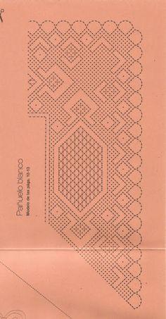 CUADERNO DE BOLILLOS 006 - Almu Martin - Picasa Webalbums