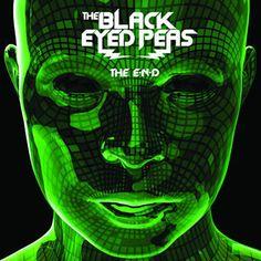 Shazam で The Black Eyed Peas の Meet Me Halfway を見つけました。聴いてみて: http://www.shazam.com/discover/track/49012102