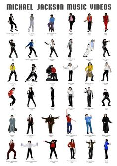 Michael Jackson Outfits mikes various outfits michael jackson fan art 42720968 Michael Jackson Outfits. Here is Michael Jackson Outfits for you. Michael Jackson Outfits, Michael Jackson Bad, Janet Jackson, Michael Jackson Bailando, Michael Jackson Tattoo, Michael Jackson Poster, Michael Jackson Drawings, Michael Jackson Quotes, Michael Jackson Thriller