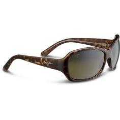 5a5145456e Maui Jim Pearl City Polarized Sunglasses - Womens Maui Jim Sunglasses