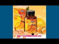 ข้อมูลผลิตภัณฑ์ Vitamin C ZHUBEE https://www.facebook.com/ZHUBEEVitaminC  ซื้อสินค้าของแท้ได้โดยตรง ส่งฟรีทั่วประเทศ http://uraniumnetwork.com/index.php?r
