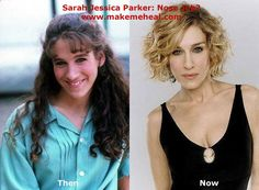 celebrity surgery gone wrong | most of her life in front of the camera, growing up. As she has gone ...