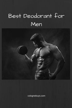 Best deodorants for men, which have you tried? Hobby Bird, Best Natural Deodorant, Best Mens Cologne, Hobbies For Men, Have You Tried, A Good Man, Fragrance, Tower, Rook