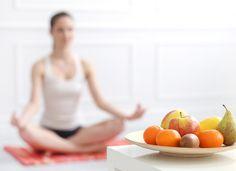El mejor lugar para meditar | Revista CiudadYOGA