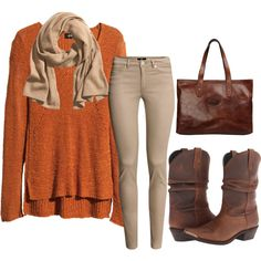 fall comfort 8, created by jolene-mcelraft on Polyvore