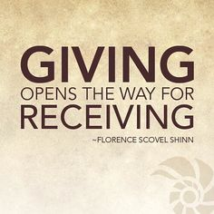 #giving #Thanksgiving by trendysocialite