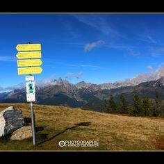 #landscape #austria #Österreich #Salzburg #fotokisteobermayer wünsche allen einen schönen Tag! Salzburg, Land Scape, Wind Turbine, Photography, Landscape Photography, Good Day
