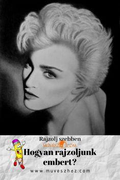 Hogyan rajzolunk embert? Katt: Einstein, Movies, Movie Posters, Films, Film Poster, Cinema, Movie, Film, Movie Quotes