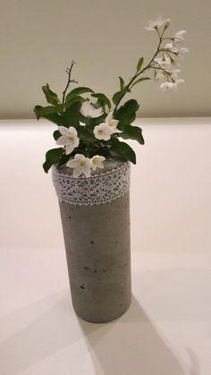 Vase, Dried Flowers, Flower Preservation, Vases, Dry Flowers, Jars