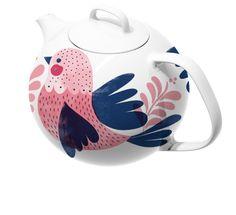 다음 @Behance 프로젝트 확인: \u201cCerámica\u201d https://www.behance.net/gallery/41570889/Ceramica