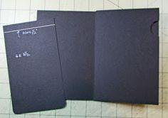 Scraps of Life: Mini Album Makers October Challenge Mini Scrapbook Albums, Mini Albums, Album Maker, Accordion Fold, Mini Album Tutorial, Circle Punch, Handmade Books, Graphic 45, Wedding Album