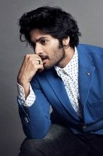 He Will Buy Tees From The Airport But His Boots, Oh His Boots Travel With Him Everywhere, The Cool 'N' Casual Ali Fazal Tells Surabhi Rawat.